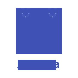 Agenda de l'association CANCEN