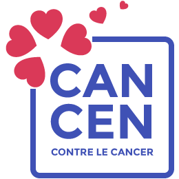 Asociation CANCEN - Contre le cancer