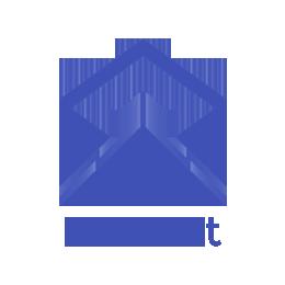 Contacter l'association CANCEN